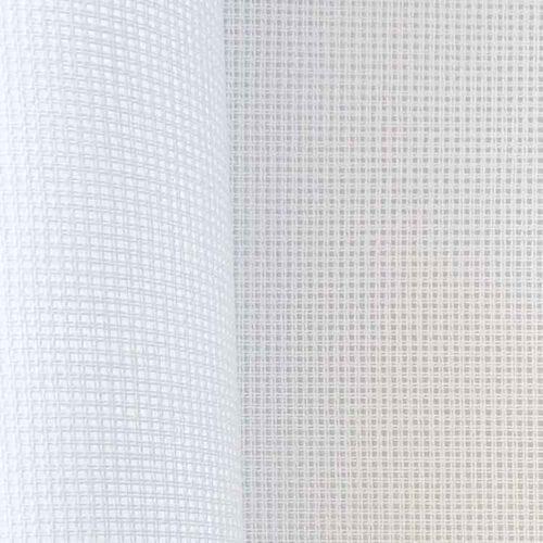 Penelope canvas petit point canvas