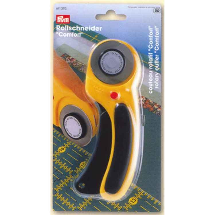 11359 prym rotary cutter comfort 2