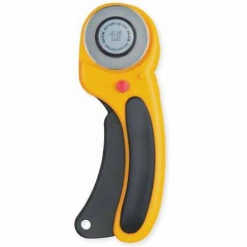 prym rotary cutter comfort