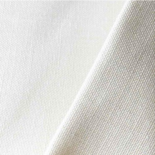 fine linen punch fabrics
