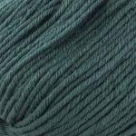 deep green ecological merino wool lanita