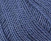 11471 lanita jeans ecological wool