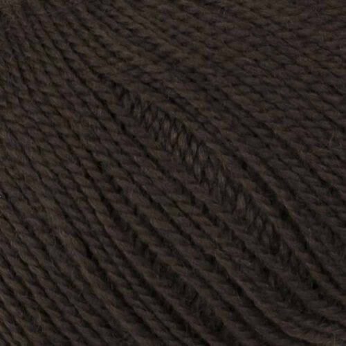 11473 lanita 113 chocolate ecological wool