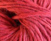 flamita ecological wool