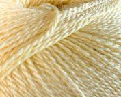 silky finita light yellow luxury yarn