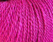 silky finita cylamen luxury yarn