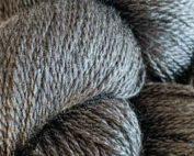 silky finita antracite luxury yarn