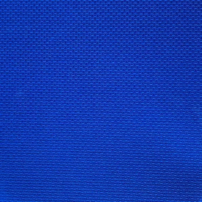 Royal Blue Aida 14 Count