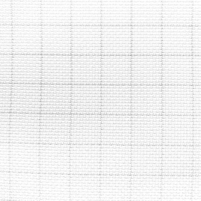 Magic count aida 14 cross stitch fabric