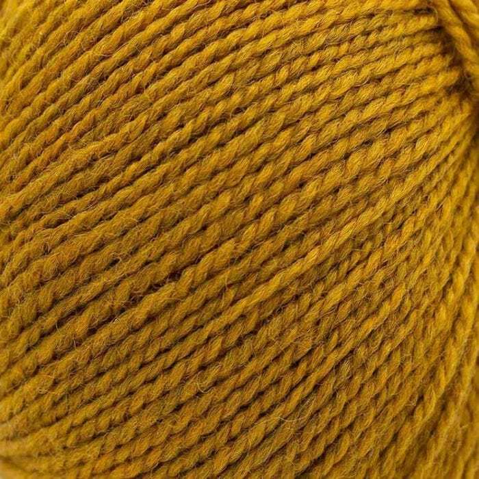 lanita curry ecological wool