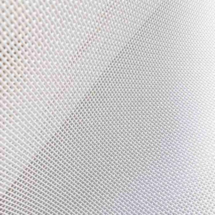 needlepoint mono deluxe canvas 10 count