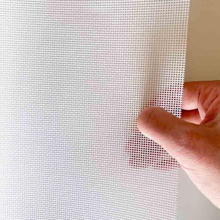 Studio Koekoek Mono deluxe canvas 14 count