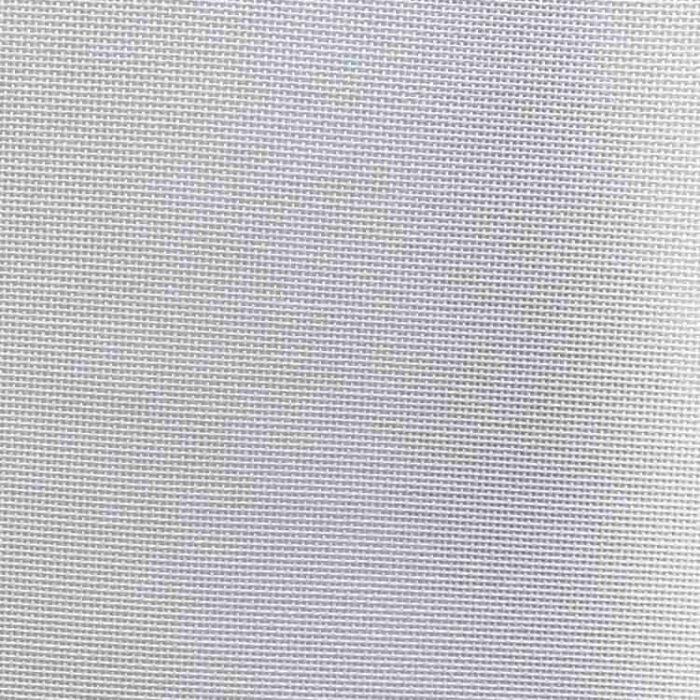 Mono deluxe canvas 14 count