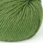 gordita olive ecological merino wool studio koekoek