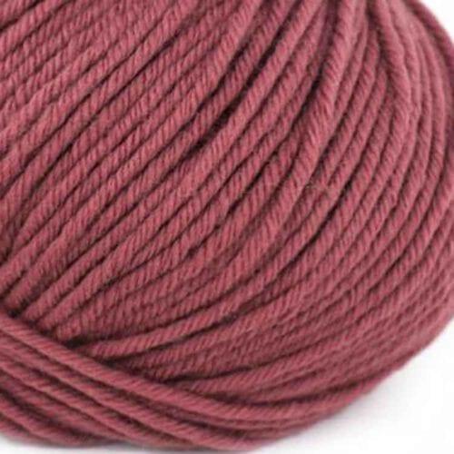gordita rosewood ecological merino wool studio koekoek