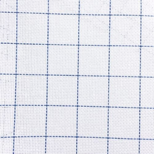 Waste canvas 25 count or 10 stitches per cm waste canvas