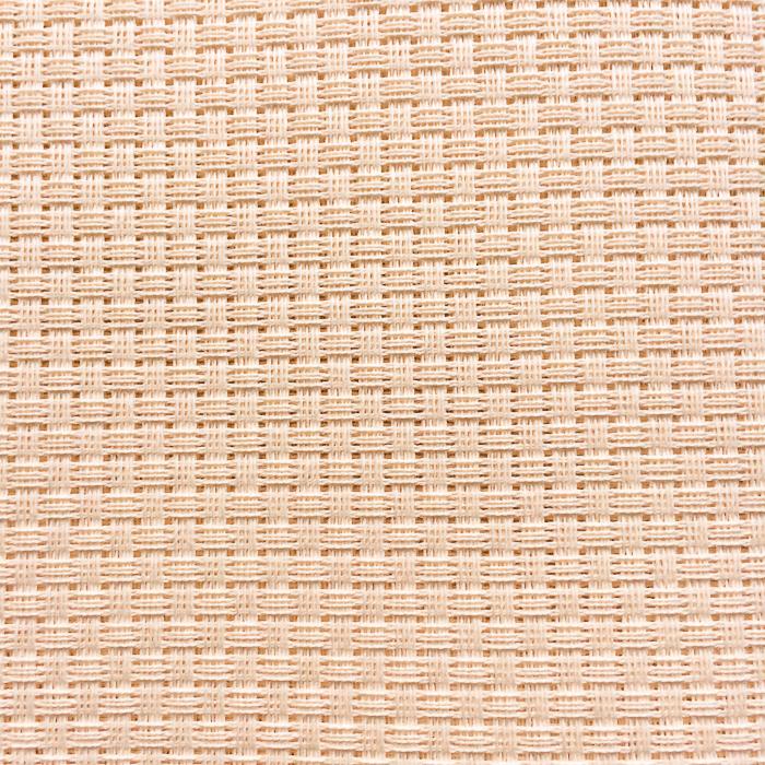 AIDA 6 Count Cross Stitch Fabric