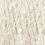 DMC Etoile Mouline Embroidery Floss, per skein of 8m - C-ecru