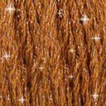 DMC Etoile Mouline Embroidery Floss, per skein of 8m - C433