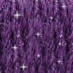DMC Etoile Mouline Embroidery Floss, per skein of 8m - C550