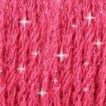 DMC Etoile Mouline Embroidery Floss, per skein of 8m - C600