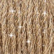 DMC Etoile Mouline Embroidery Floss, per skein of 8m - C840