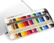 DMC Étoile thread Gift Box