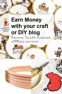 earn-money-with-your-craft-blog