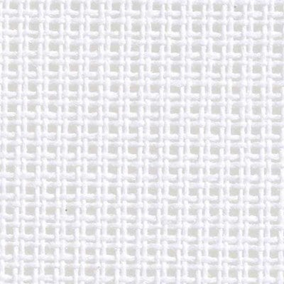 dmc penelope canvas double thread tapestry canvas white