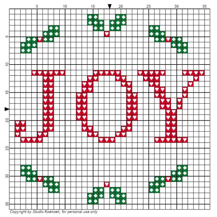 how to read a cross stitch grid instructions free christmas cross stitch pattern