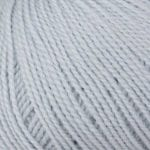 11453 Lanita Touch of Blue Ecological Wool GOTS