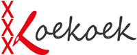 Studio Koekoek | Modern Embroidery Logo
