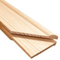 Canvas Stretcher Bars for punch needle embroidery Wooden Frame for punch needling