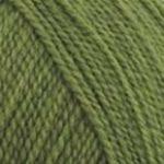 Lanita Oliv Eco Wool premium ecological wool affordable price