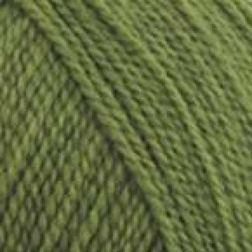 Lanita Oliv Eco Wool premium ecological wool affordable price