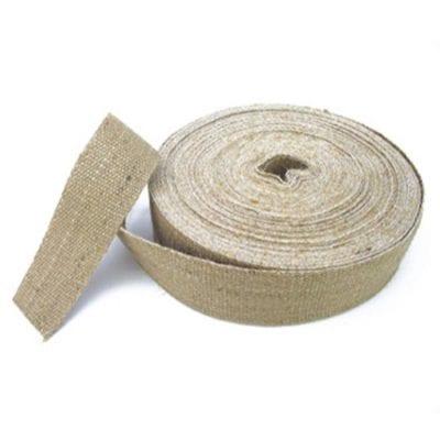 jute rug webbing roll 32 meter x 50 mm