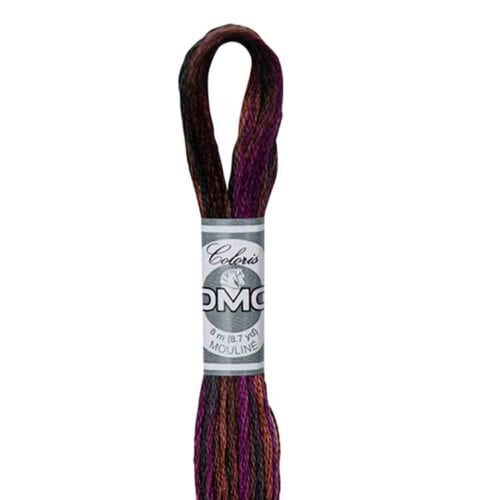 DMC 4522-  Embroidery Floss Skein 8m