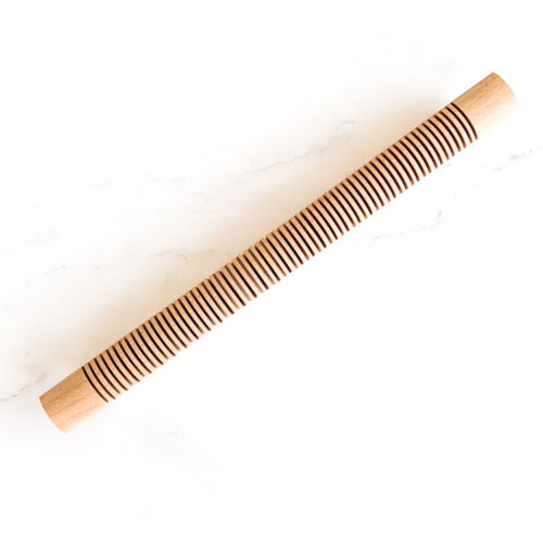 replacement heddle bar 30 cm