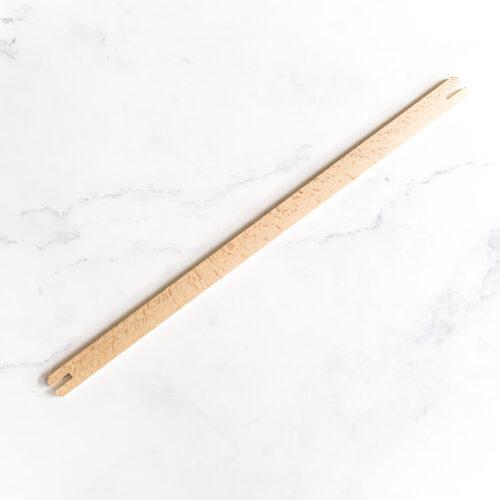 Shuttle stick 40 cm