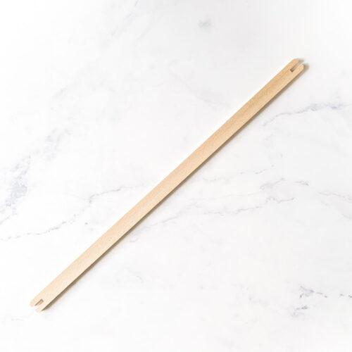 Shuttle stick 50 cm