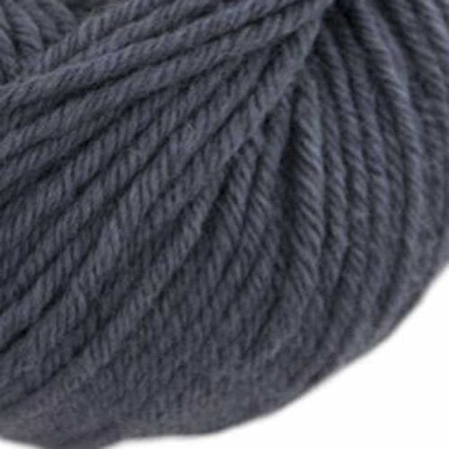 gordita anthrazite ecological merino wool