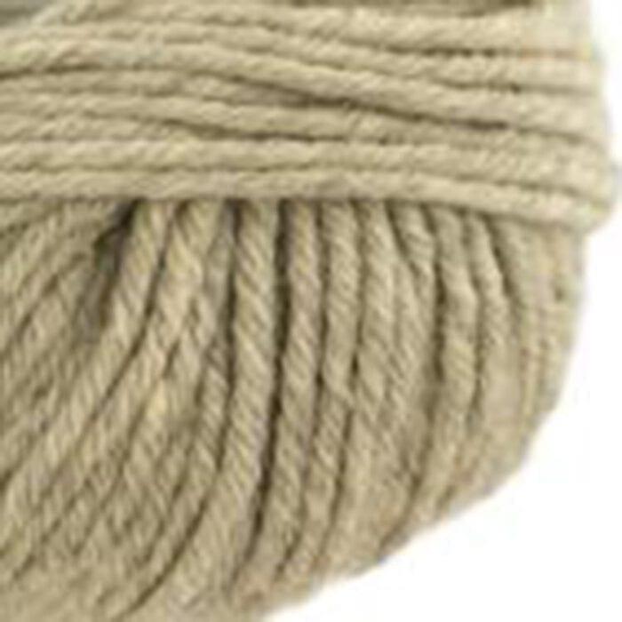 gordita beige ecological merino wool studio koekoek
