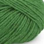 gordita green as grass ecological merino wool studio koekoek