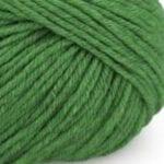gordita green as grass ecological merino wool studio koekoek
