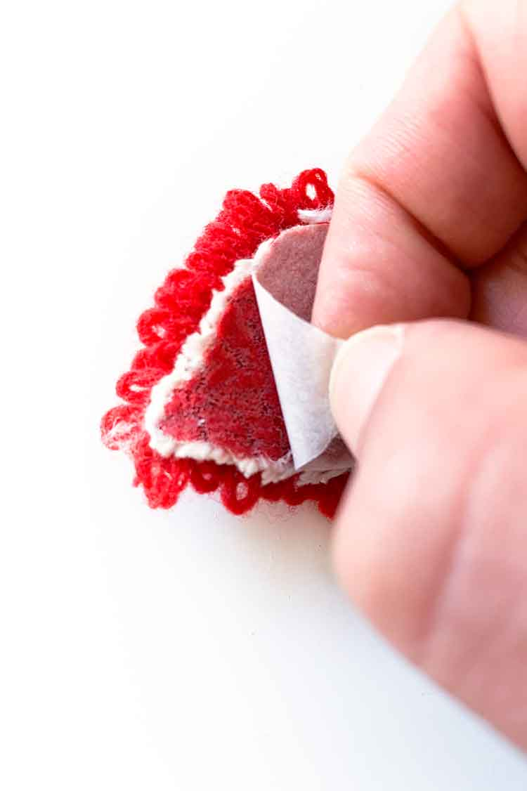 how to make punch needle patches