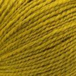 Lanita - 016 moss ecological wool