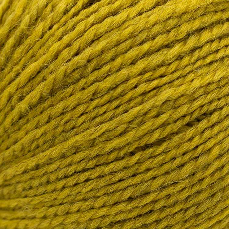 Lanita - 016 moss ecological wool