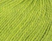 lanita - 112 apple green