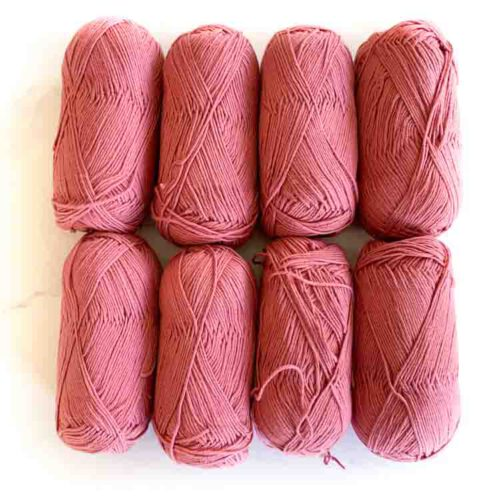 sale cashmir cotton yarn