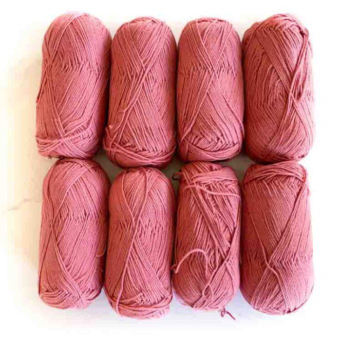 sale cashmir cotton yarn